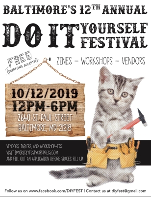 diy-fest-2019-apply-outlined-1.jpg